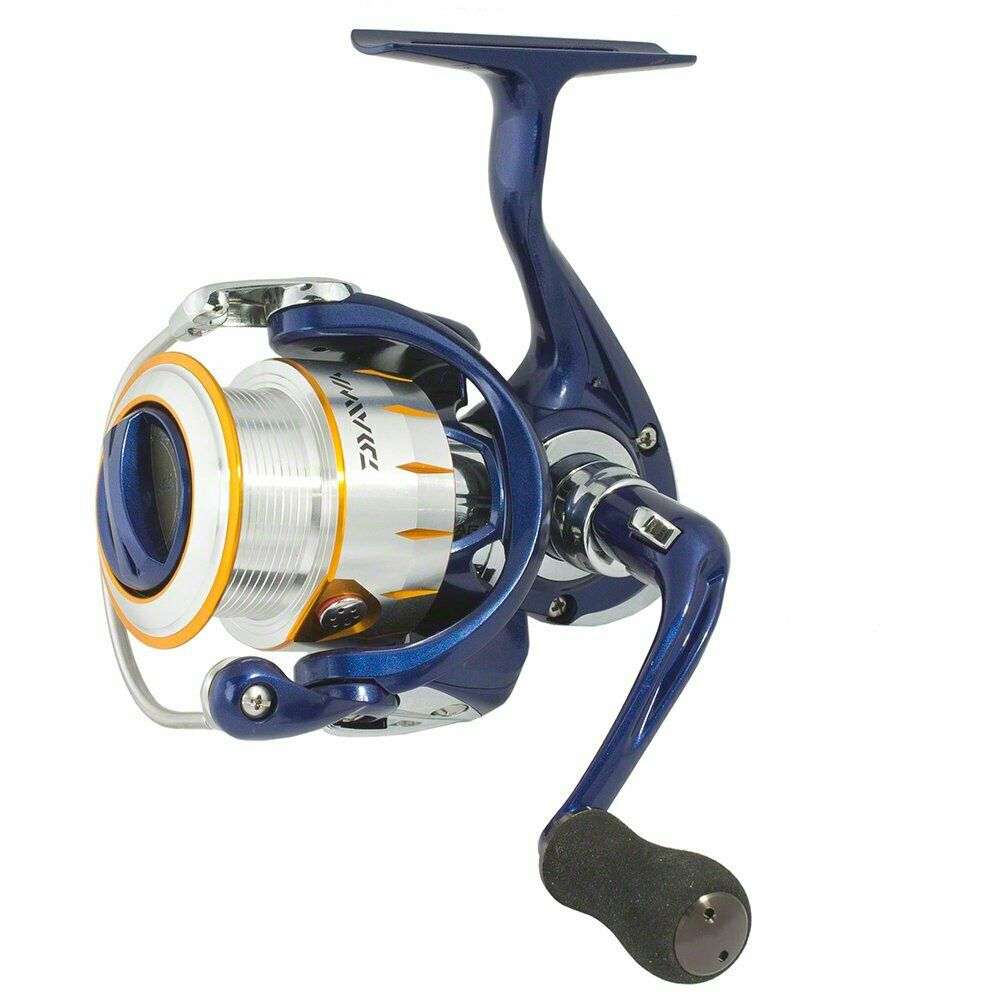 Daiwa nieuwe TDR 3012QD Match Float or Feeder Fishing Reel Save   65533; ; ssss