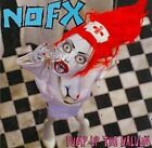 Pump Up the Valuum by NOFX (CD, Oct-2004, Epitaph (USA))
