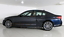 BMW-5-G30-G31-4-5-tuerer-ab-2017-2-tlg-HEKO-dunkel-Windabweiser-Regenabweiser Indexbild 5