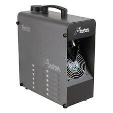 ANTARI z-350 800W Haze machine hazer DMX STADIO DISCOTECA DJ EFFETTO Professional