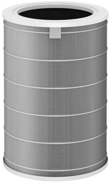 Original Filter passend für alle XIAOMI Luftreiniger MI Air purifier SCG4021GL