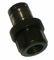 Tms Cta Size 2 Da180 Collet Type Tap Adapter Bilz