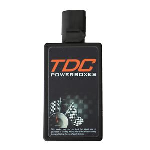 Digital Power Box CRplus Diesel Chiptuning Performance MERCEDES ML 350 BlueTec