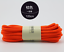 wholesale wholesale Multi Color round Shoelace Casual sports laces