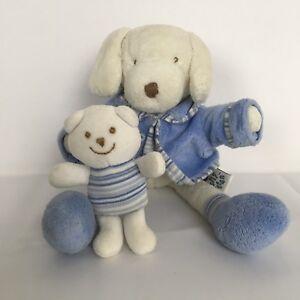 Jellykitten-Jellycat-PJ-Puppy-Dog-Musical-Baby-Soft-Toy
