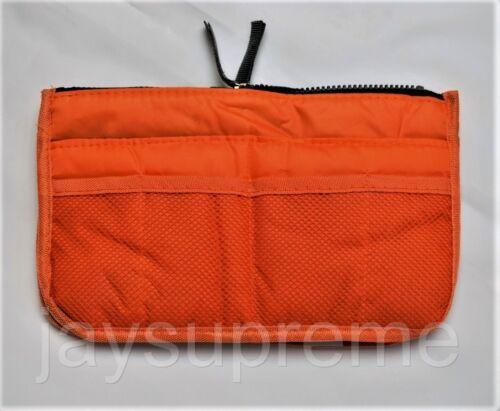 Kulturbeutel für Damen Herren Kulturtasche Kosmetiktasche Multifunktionale Tasch