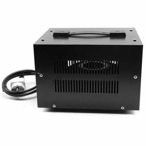 1000W Spannungswandler Transformator Step-up//down  220V//240V  auf 110V//120V DHL
