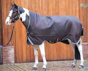 Horseware-Ireland-Rambo-Wug-Medium-200g-81-034