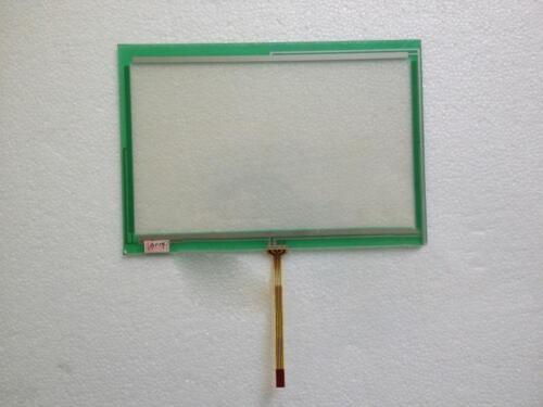 Touch Screen glass For PP045.0571-042 4PP045.0571-K12 4PP045.0571-062 FU8