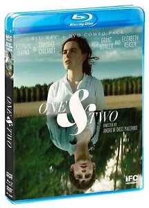 Nuevo-uno-y-dos-Blu-ray-Dvd-pantalla-ancha-NTSC-Blu-ray-Multi