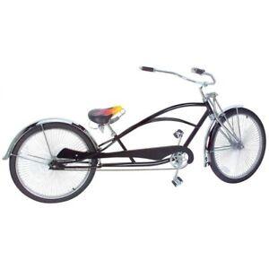 "Lowrider Cruiser Bicycle Chrome Sprocket 1//2/"" X 1//8/"" 48 Tooth Cruiser Bike"