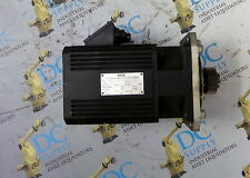 AEG COMAU MS59D-YYYY-013 81.6583.00 PERMANENT MAGNET AC SERVO MOTOR
