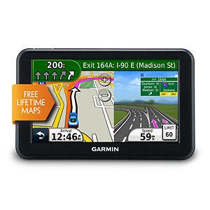 Garmin-Nuvi-50LM-5-inch-GPS-Lifetime-Map-Updates-48-State-Refurbished