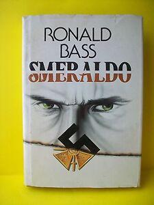 SMERALDO-R-Bass-1984