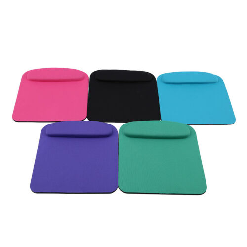 Mouse Pad Wrist Rest Support Comfort Optical Trackball Mouse Pad Support G