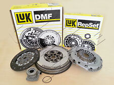 FOR VAUXHALL ASTRA 1.3 CDTi Z13DTH  Mk5 LUK FLYWHEEL & CLUTCH KIT KIT2005 - 2008