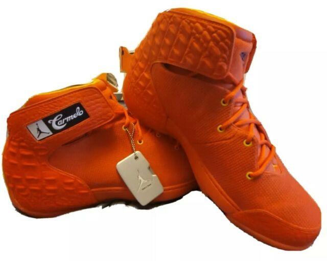 Nike Air Jordan 1.5 Hoodie Melo