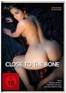 Sex Filme Ab 18