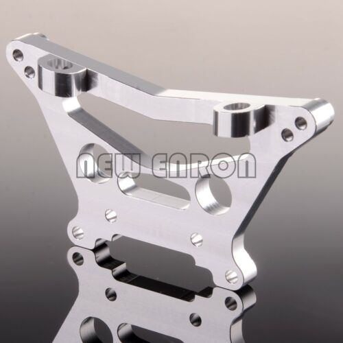 Aluminum 1P Rear Shock Tower 539080 For RC 1//10 FS Racing Buggy