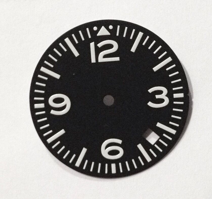 Sourcing parts to mod a Seiko 7002  S-l1600