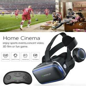 VR-Box-4-0-Virtual-Reality-Ggoggles-Cardboard-3D-Glasses-with-Headset-for-iPhone
