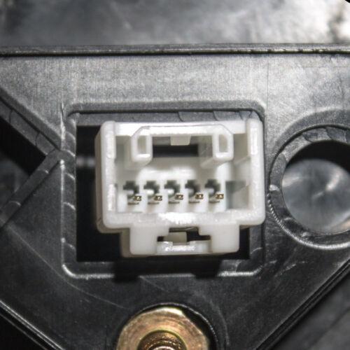 Power Door Mirror For 2005-2010 Scion tC Signal Light Driver Side 8794021190C0