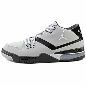 NEW 317820-019 Mens Jordan Flight 23