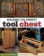Building the Perfect Tool Chest-ExLibrary