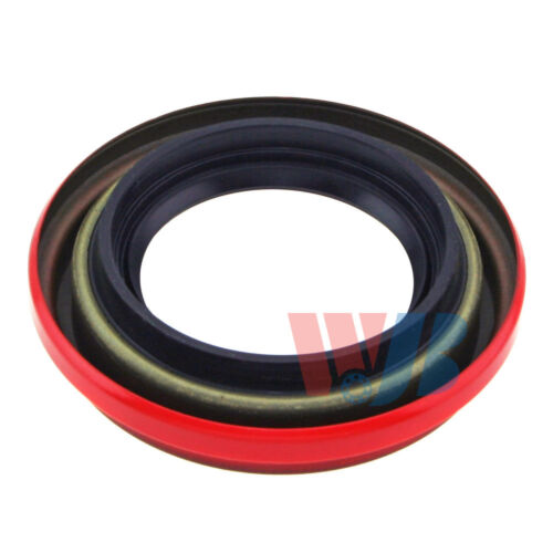 Differential Pinion Seal WJB WS9316