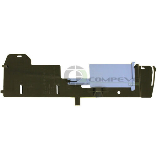 Dell Precision 490 T5400 PCI Baffle Panel UD491 RF205