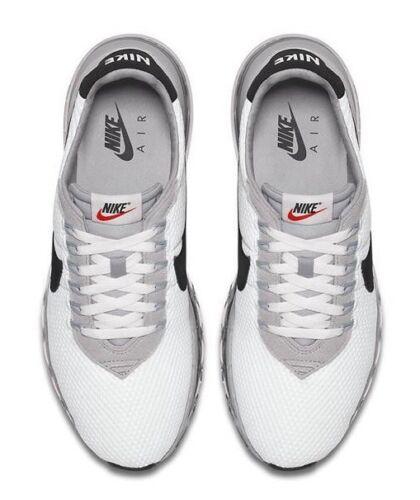 zero 5 Eu Air Blanc 101 Noir Max Chaussures 848624 38 Nike Summit 5 Uk 5 Unisexe Ld qtFH6OOc