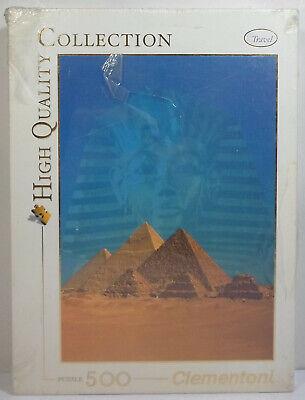 Pyramid intl 5050293383811 Pack 2 Minions Gomme 5cm Porte Cl/é Moi Moche Et M/échant