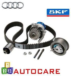 Audi A2 A3 1 9 Tdi Engine Timing Belt Kit Water Pump