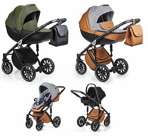 Stroller Car Seat Travel