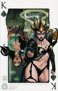 Charismagic-Vol-2-1D-Ghost-Ship-Comics-Retailer-Exclusive-Limited-Edition