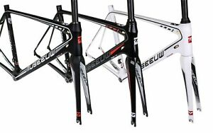 Museeuw-MFC-1-0-Carbon-Frame-Set