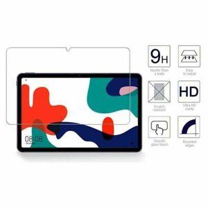 Display-Per-Huawei-Matepad-10-4-Vetro-Protezione-Pellicola-Schermo-Protettiva-IN