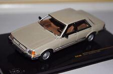 Ford Granada 1982 beige 1:43 Ixo neu & OVP