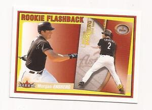 2002-FLEER-ROOKIE-FLASHBACKS-MORGAN-ENSBERG-14-BOX-4