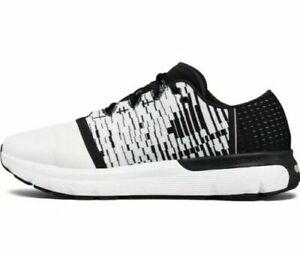 1298535-102 Under Armour Men/'s Speedform Gemini 3 GR Running Shoes