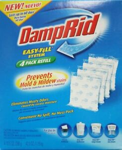 Damprid-Fg92-Moisture-Absorber-Easy-Fill-System-Refill-4-10-5-Ounce-Packets