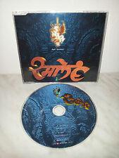 CD SNAP! - RAME - SINGLE