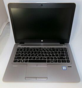 HP-EliteBook-840-G3-i5-6300u-2-4GHz-8GB-RAM-180GB-SSD-Win-10-Home-Cert-Refurb