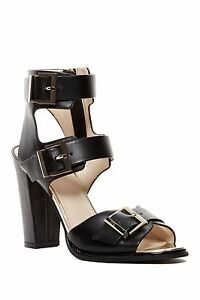 Buckle York Kenneth Shena Taglia 5 Cole Pump 7 New Donna 1ZFqxgw1
