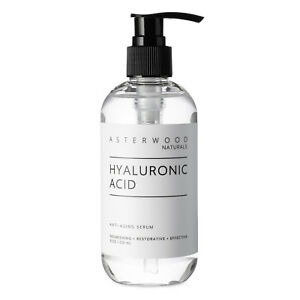 Pure-Hyaluronic-Acid-Serum-Anti-Aging-Wrinkle-For-Face-8oz-Asterwood-Naturals