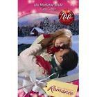 His Mistletoe Bride Book | Cara Colter 0263205843 BTR