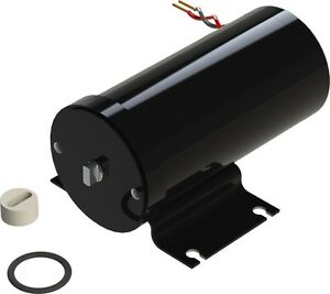 Autopilot-Hydraulic-Hypro-Drive-PR-Pump-Replacement-Motors