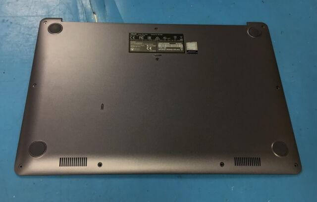 """Asus Rog GL502V 15.6/"""" Bottom Base Case Cover 13N0-TDA0711 13NB0AP1AP0411 Grade A"""