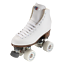 Riedell-111-women-039-s-White-Angel-Roller-Skate-package-96a-Rink-setup thumbnail 1