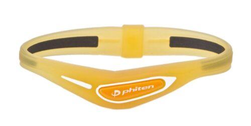 New Phiten RAKUWA Breath S Cross Type 17cm 0310TG4130 7 colors Japan